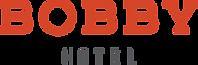 BobbyHotel-Logo.png