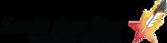SantaAnaStar-Logo.png