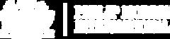 PhilipMorris-Logo-White.png