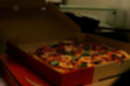 Pizza-Paradiso-Takeaway.jpg