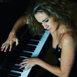 Katrina-Harris-Music.JPG