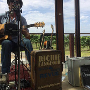 Richie-Langford-Live-Music-Byron-Bay.JPG