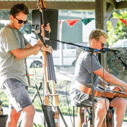 phil-and-tilley-live-music-pizza-paradis