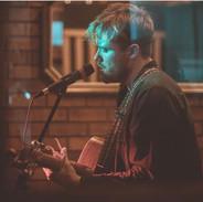josh-lee-hamilton-live-music-pizza-parad