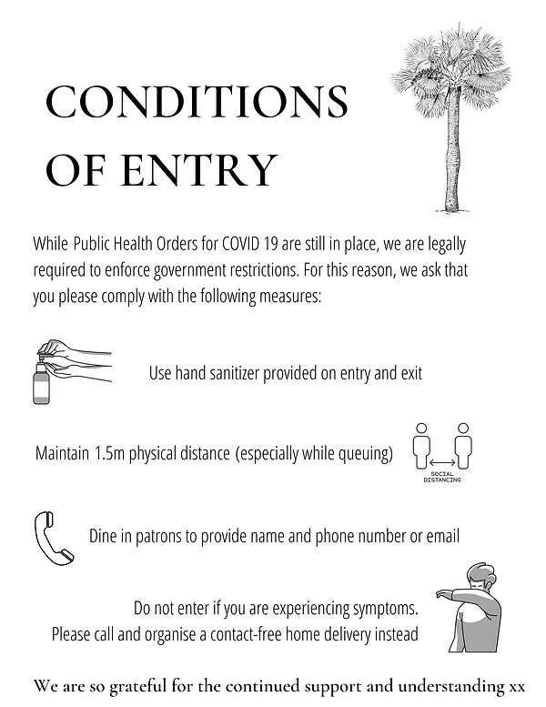 CONDITIONS OF ENTRY.png