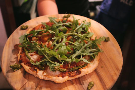 scampi-pizza-paradiso-byron-bay.JPG