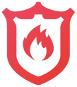ROV_ICON-04.png