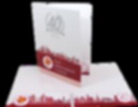 Presentation Folder 2.png