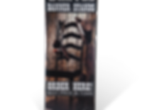 Roll Up Banner Stand.png