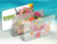Plastic cards.jpg
