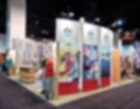 Trade Show Booths.jpg