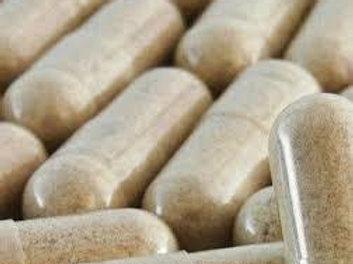 Probiotics ( Herbs )