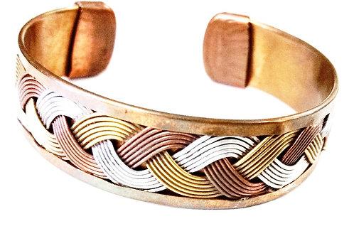 Bracelet (copper)
