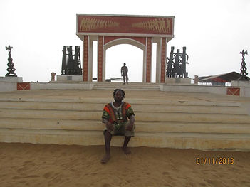 Benin point of no return.jpg