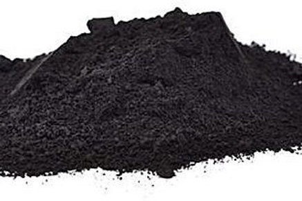 Activated Charcoal (Carbon)