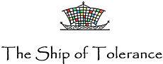 ship of tolerance logo.jpg