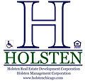 Holsten2 logo.jpg