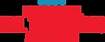 INTA_new_logo_4C.png
