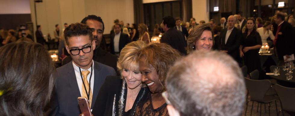 Dori and Jane Fonda.jpg