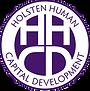 HHCD Logo_Transparent Background.png