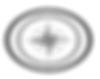 Снимок экрана 2020-03-17 в 17.12.44.png
