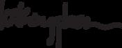 lookingglass-logo.png