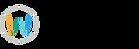 Frame 9.png
