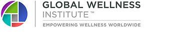 global-wellness-institute-logo.jpg