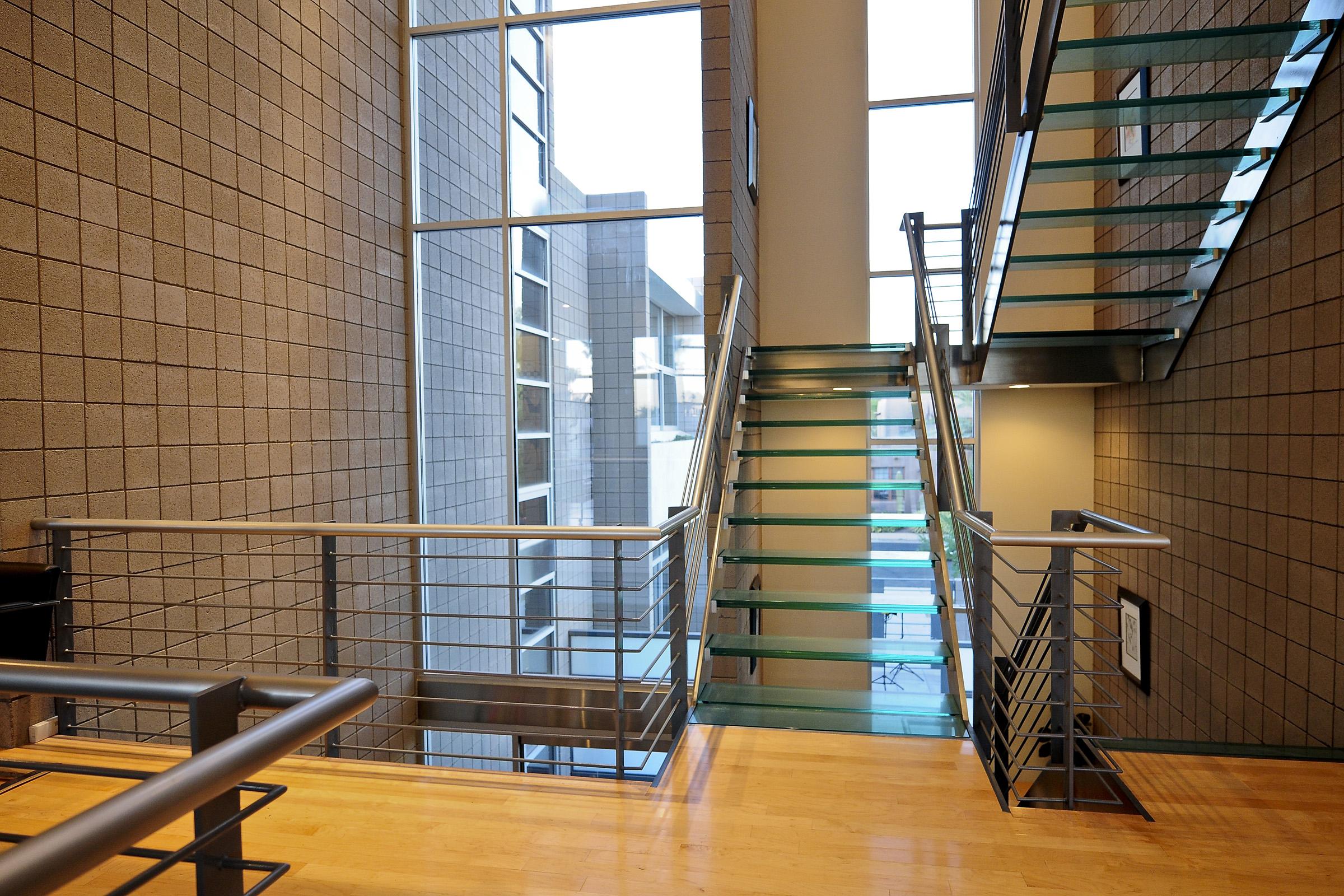 Stairway Landing.jpg