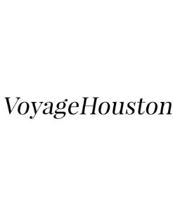 voyage.png