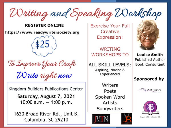 Writing and Speaking Workshop 8-7-21.png