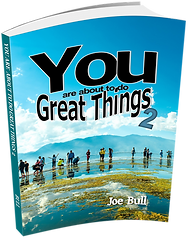 great-things-book.png