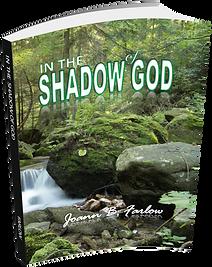 farlow-book.png