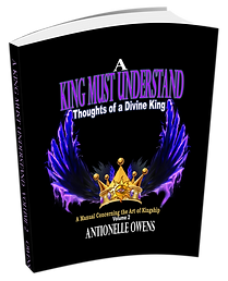 king understand-2-copy.png