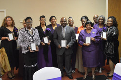 2015 Authors of KBPLLL and