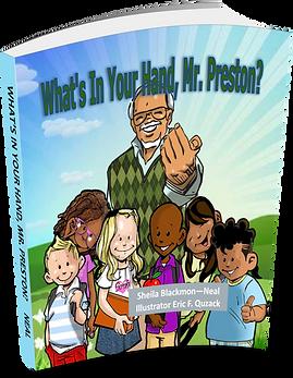 MR.-PRESTON.png