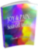 Samantha-R.-Williams---Joy-&-Pain.png