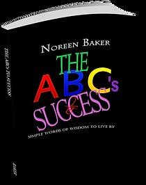 #BOOK1BAKER.png