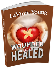 LY-BOOK-WOUNDED-BUT-HEALED.png