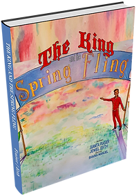 SPRING-FLING.png