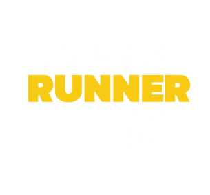 ultra (1).png