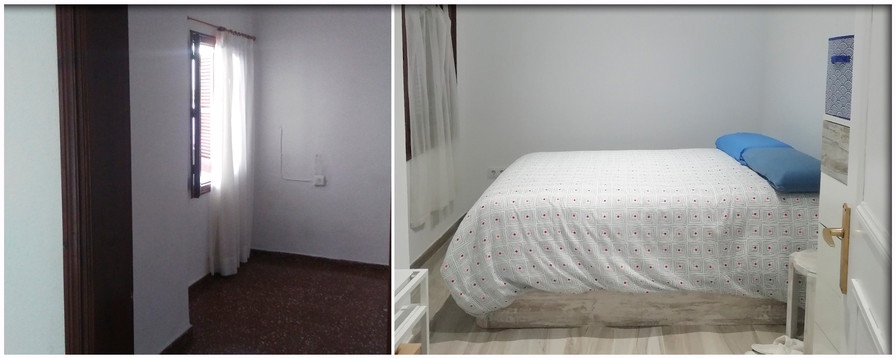 natdan projects interiorismo p1 7.jpg