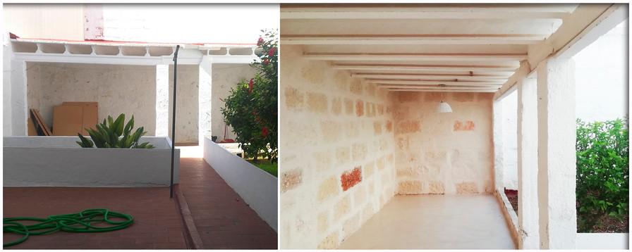 natdan projects interiorismo p1 11.jpg
