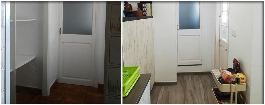 natdan projects interiorismo p1 9.jpg