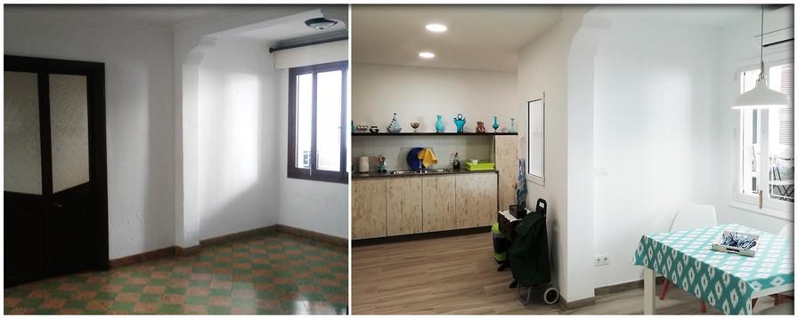 natdan projects interiorismo p1 4.jpg