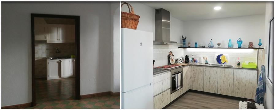 natdan projects interiorismo p1 6.jpg