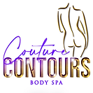 couture contours revision 1 final.png