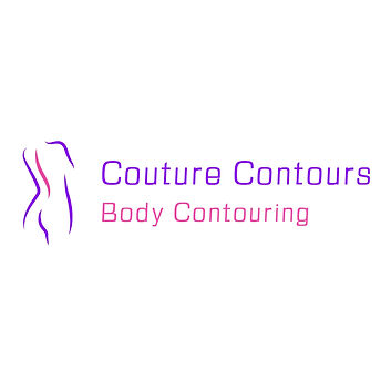 Couture Contours Body Spa