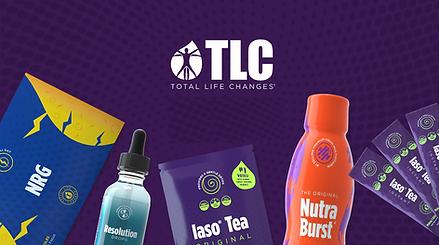 tlc products.webp