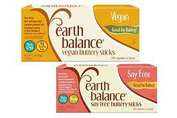 earth-balance-buttery-sticks.jpg